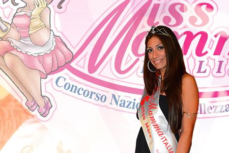 miss mamma italiana
