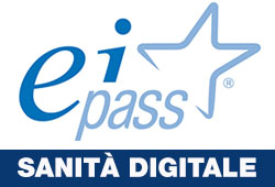 eipass sanità digitale