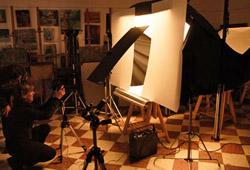 Lo still life corsi di fotografia professionali