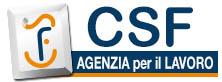 Csf Agenzia per il Lavoro
